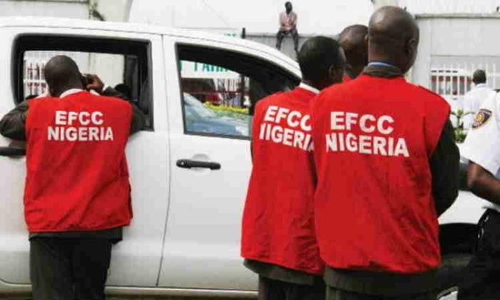 EFCC Secures Conviction of ATM Fraudster in Makurdi