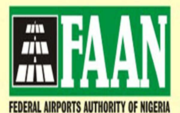 FAAN Gets New MD
