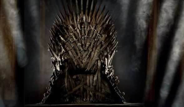 Game of Thrones: Who Sits on the Iron Throne? Fans predict