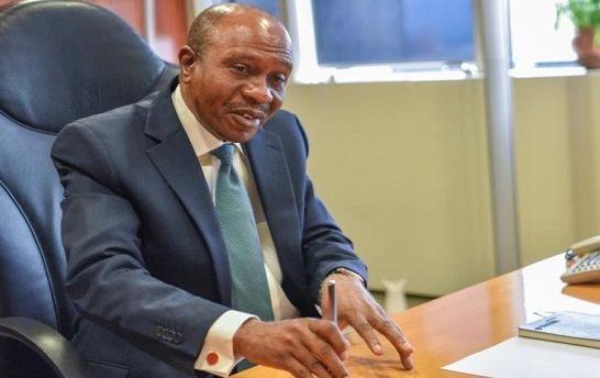 CBN Denies Allegations of Missing, Stolen N500bn