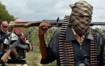 Gunmen Abduct Eight in Zamfara, Demand N50m