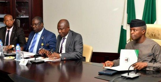 FG Extends 50% Discount for MSMEs Registration by Three Months