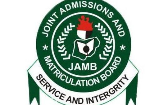 2019 UTME: Candidates Now Free to Access Results on Portal – JAMB