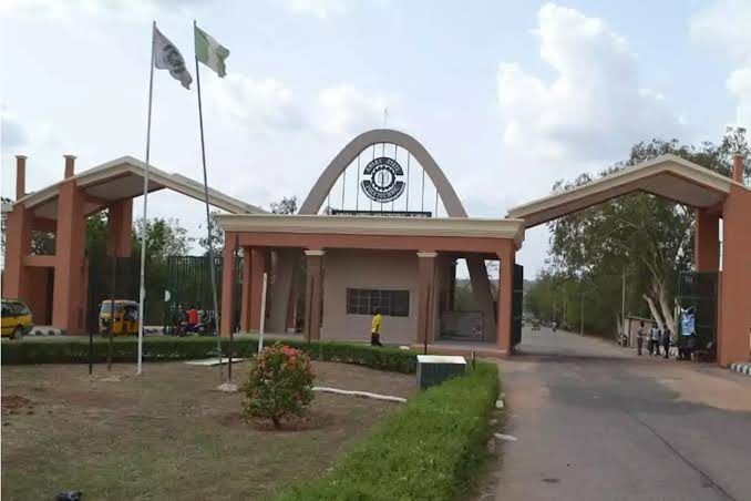 Kwara Poly Staff, Students to Protest Over Appointment of Rector