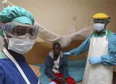 Lassa Fever: Kebbi Govt. Confirms Six Cases, One Death