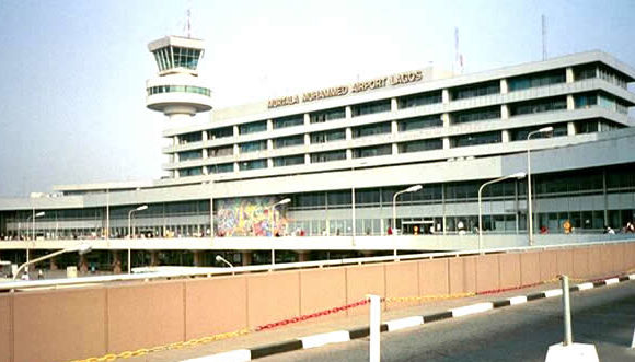 Lagos, Abuja, Kano International Airports,  Hot Spots for Corrupt Practices