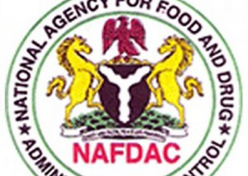 NAFDAC Alerts Public on Circulation of Fake Cold Caplets in Gombe State