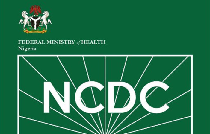 Lassa Fever: NCDC Announces End of Emergency Phase in Nigeria