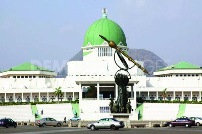 NASS Moves to Crack Down on Journalists with Draconian Guidelines