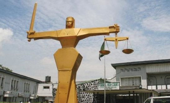 Alleged Treason: Court Remands 140 IPOB Members In Enugu