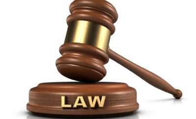 Court Remands Painter for Raping 17-year-old Girl