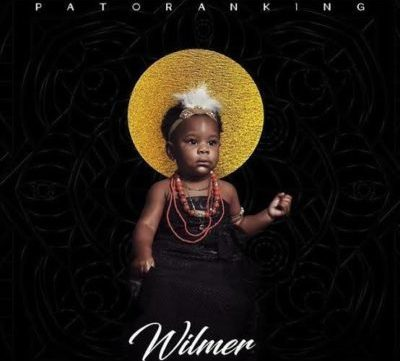 Tiwa, Wizkid, 2Baba, others, Grace Patoranking's Album Listening Party