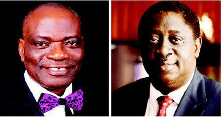 UNILAG Crisis: Reps Wade in, Order Investigation of VC, Babalakin, others