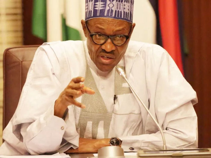 We have Spent $22m of Abacha Loot on Social Empowerment – Presidency