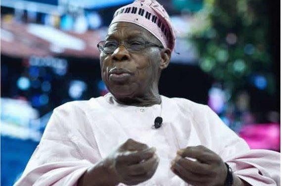 Boko Haram, Herdsmen want to 'Fulanise,' Islamise Nigeria, Africa – Obasanjo