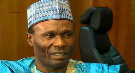 FG Empowers 40 Persons Living with Disabilities, 188 others with N3m