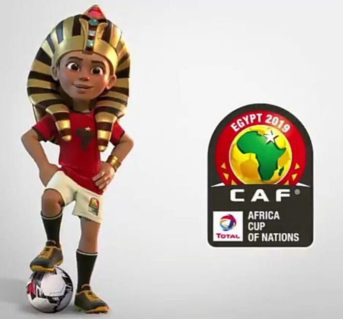 AFCON 2019 kicks-off in Egypt today