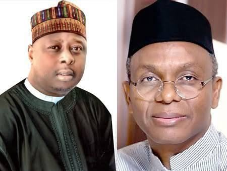 Votes Recount: PDP, Ashiru Head to Appeal Court