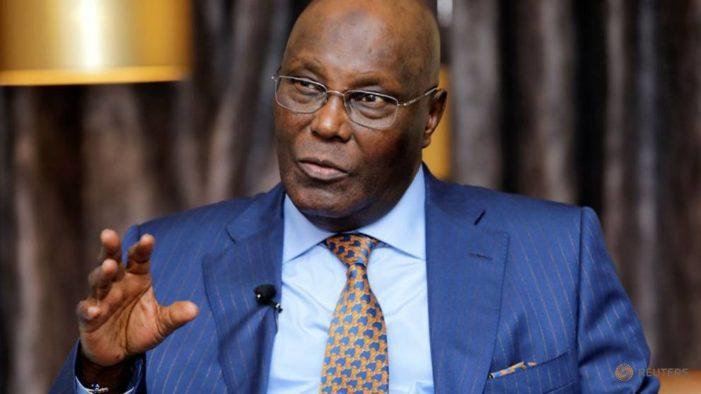 June 12 Celebration: A Reminder Of Nigeria's Democratic Struggle – Atiku