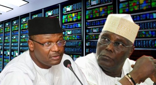 Rejection of PDP INEC Server Request, Triumph of Justice Over Propaganda — Presidency