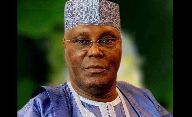 JUST IN: Atiku, PDP Lose Bid to Access INEC's Server