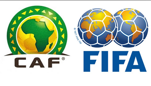 FIFA's Decision to Oversee CAF is an Embarrassment to Africa, Owolabi Says