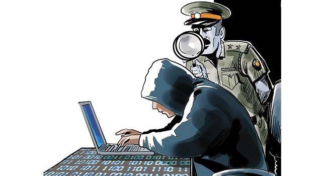 Cybercrimes Act: Friend or Foe?
