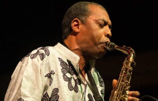 Femi Kuti, Others To Perform At 2019 AFCON Opening Ceremony