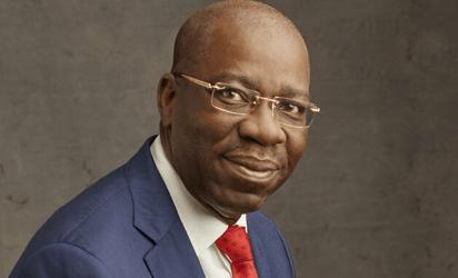 Edo Assembly Passes 71 Bills, 191 Resolutions In 4Yrs