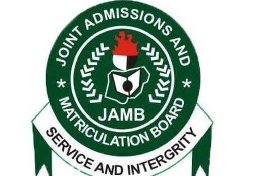 JAMB Announces Cut-off Mark for 2019 Admission