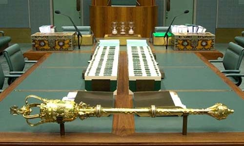 Kaduna Assembly Passes Religious Regulatory Bill