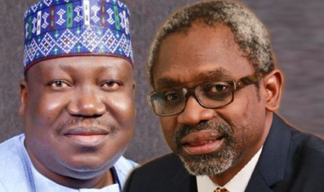 PDP Congratulates NASS New Leadership, Charges Lawmakers On Rule of Law