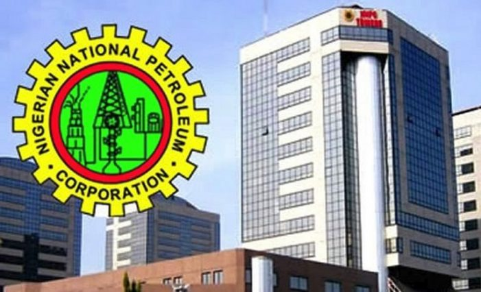 BREAKING: Buhari Appoints New GMD, Others For NNPC