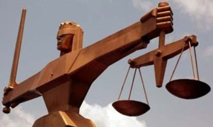 Only the Living Can Marry, 14-year-old Wife Tells Court