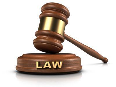 Benue Deputy Speaker is After My Life, Witness Tells Tribunal