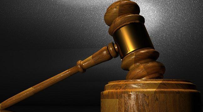 BREAKING: Justice Garba replaces Bulkachuwa on presidential election tribunal