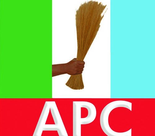 APC Assures Of Credible Opposition In Zamfara, Set To Reconcile Aggrieved Members In S/E